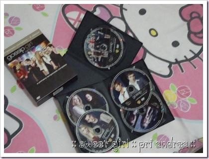 Gossip_Girl_DVDs