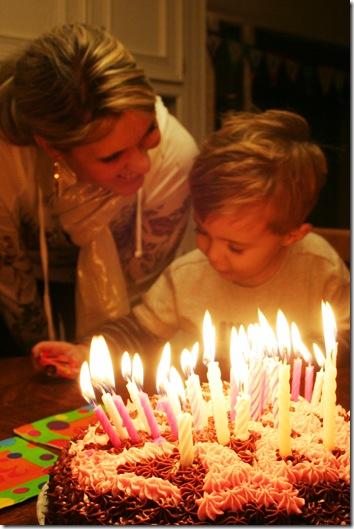 Quinn Feb 11-14, 2010 Brittney BirthD, Valentine, Snow, (45)