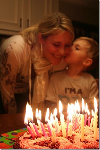 Quinn Feb 11-14, 2010 Brittney BirthD, Valentine, Snow, (48)