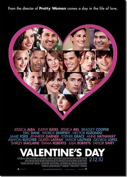 valentines_day_2010_movie_poster