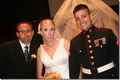 Floaties & Kaylynn's Wedding 065