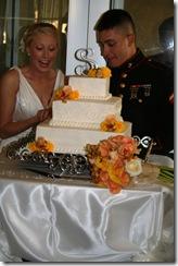 Floaties & Kaylynn's Wedding 117