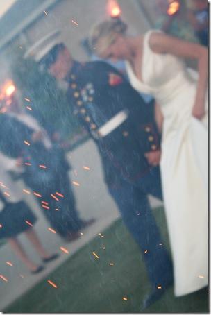 Floaties & Kaylynn's Wedding 166