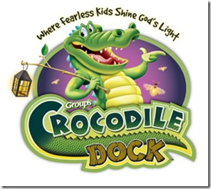 crocodile-dock-vbs-2009-group
