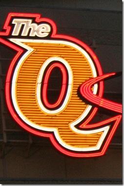 OHIO 095
