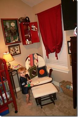Quinn's Nursery 008
