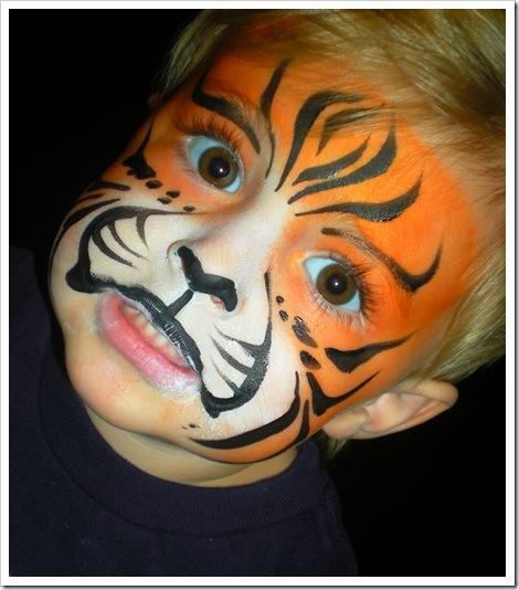 TIGER! 017