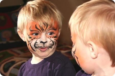 Slickpaw's Big Boy Room & Tiger 024