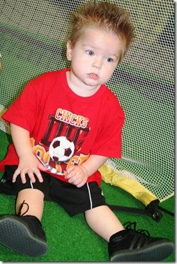 1st Soccer Tots 034