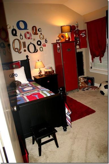 Quinn's Big Boy Room 001