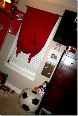 Quinn's Big Boy Room 010