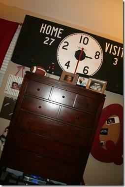 Quinn's Big Boy Room 011