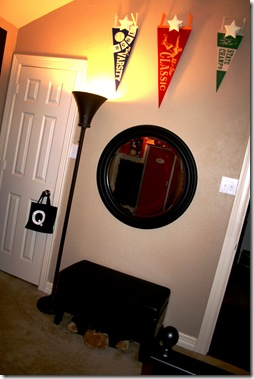 Quinn's Big Boy Room 013