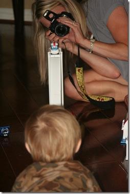 Slickpaw's Camera 2 and a half 024