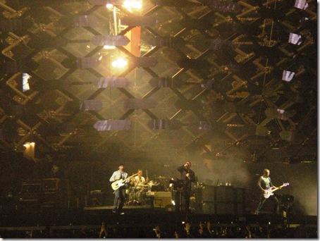 U2 & Toy Story 071