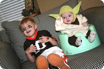 Halloween 2009 075