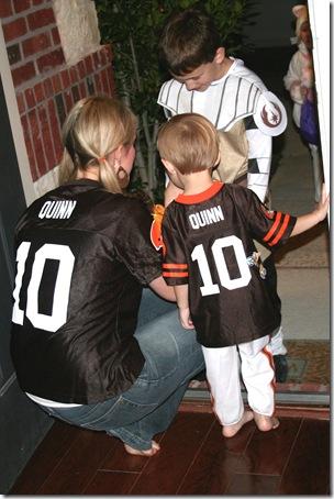 Halloween 2009 132
