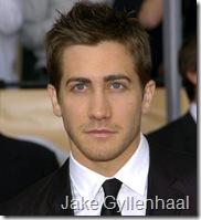jake_gyllenhaal-12231