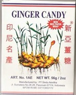 Ginger_Candy[1]