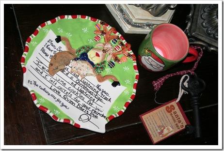 Christmas 2009 128