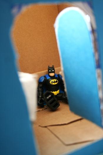 Batcave 026