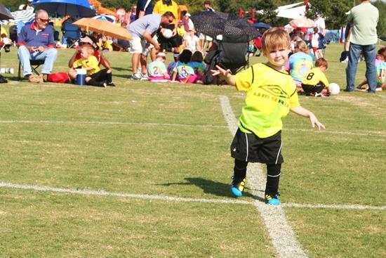 Soccer Game #2 054