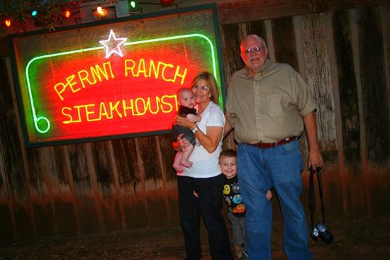 Abilene Oct 2010 087