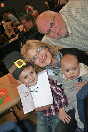 mid Nov. 2010 031