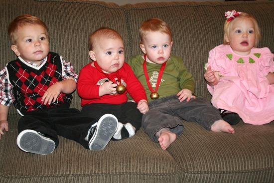 mid Dec. 2010 033