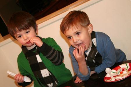 mid Dec. 2010 041