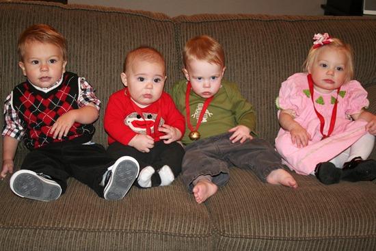 mid Dec. 2010 037