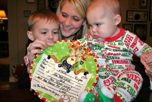 Slickpaw's Christmas 2010 156