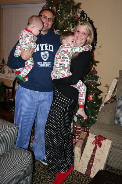 Slickpaw's Christmas 2010 126