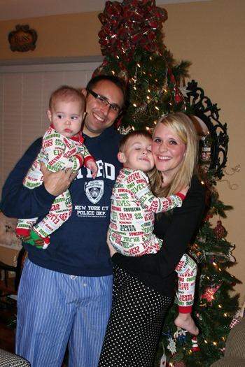 Slickpaw's Christmas 2010 128