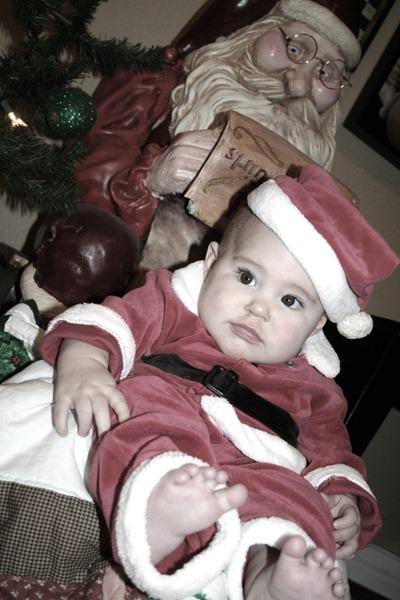 Christmas 2010 107