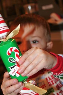 Christmas 2010 087