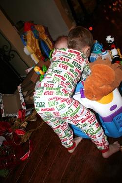 Christmas 2010 040
