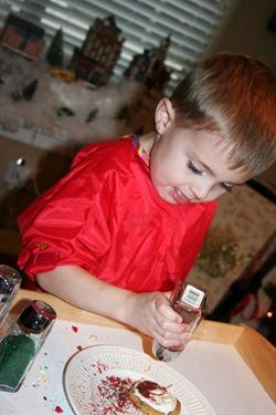 Slickpaw's Christmas 2010 070