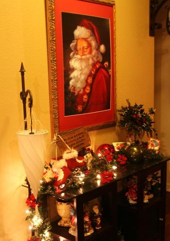 Christmas 2010 148