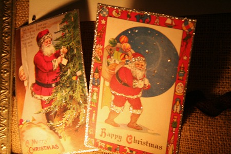 pre-Christmas 2010 034