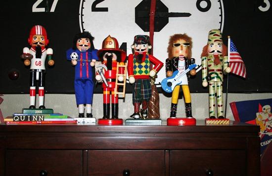 pre-Christmas 2010 041