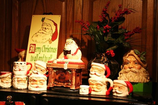 Christmas 2010 152