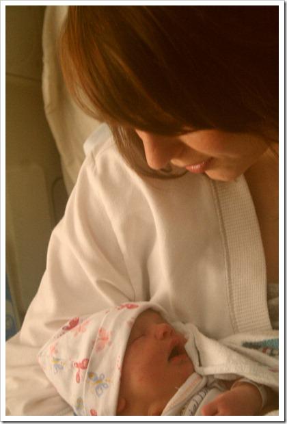 Baby Ava Elisabeth DePalermo 104