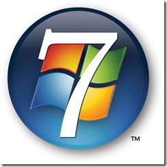 windows7_logo
