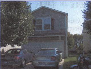[house1[2].jpg]