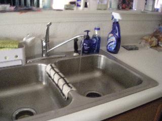 [faucet on high[2].jpg]