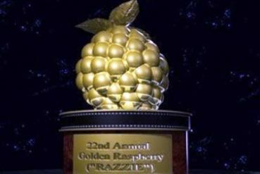 golden-raspberry-2010
