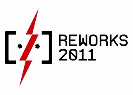 RW11-Logo2