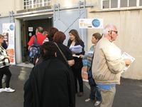touristes_limani_emporikos_syllogos_20110520_01