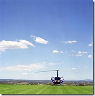 helicopter_in_field